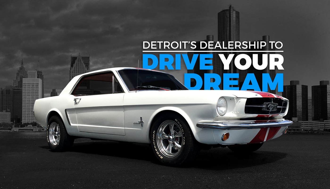 Showdown Auto Sales - Drive Your Dream